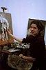 -artist-work-portrait.jpg