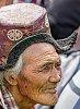 -ladakhi-man-9922.jpg