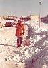 -photo-contest-mom-shoveling-snow-wheaton.jpg