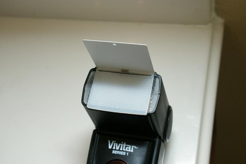 Pentax DF-383 Review - PentaxForums.com