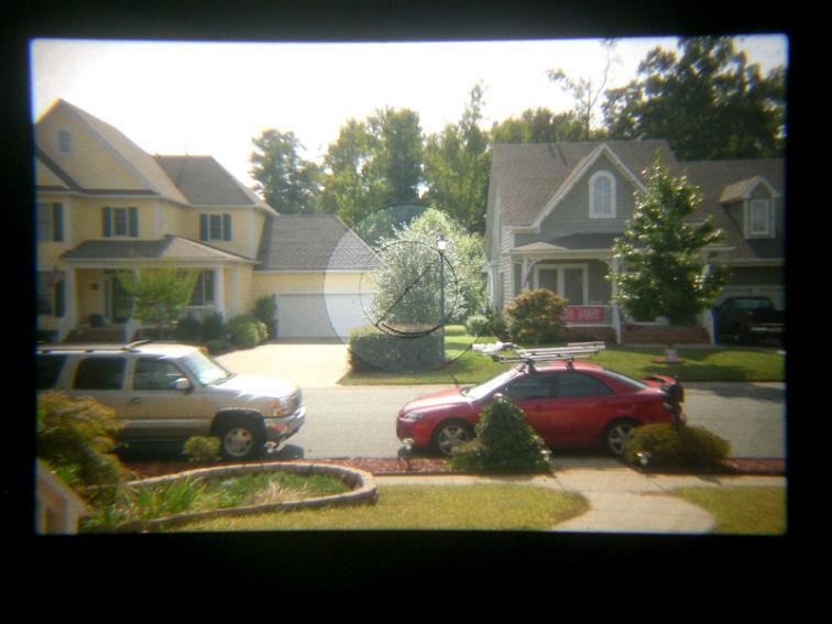 Name:  CIMG2990.jpg Views: 35824 Size:  49.7 KB