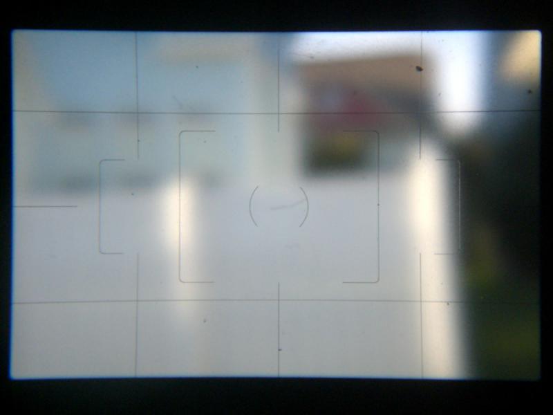 Name:  CIMG3001.jpg Views: 20089 Size:  26.7 KB