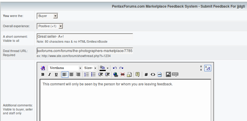 Name:  feedback2.png Views: 31399 Size:  37.1 KB