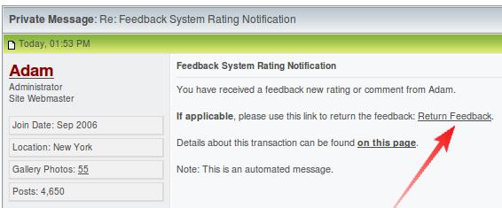 Name:  feedback6.png Views: 31236 Size:  33.7 KB