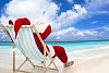 -santa-beach-celebrate-christmas-july.jpg