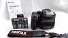 -pentax-k70-kit.jpg