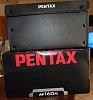Pentax Macro Flash AF160 FC-dsc02795_cr.jpg