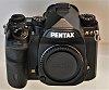 Pentax K-1 w/ grip, Pentax DFA 24-70mm f2.8, Pentax 77mm f1.7, Tamron AF 70-200 f2.8-1.jpg