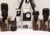 K3 Bundle,DA 16-50,DA 50-135,DA 60-250,100mm macro,AF360 FGZ 11 flash,Tripod+GIM head-pentaxgearforsale2019c.jpg