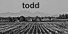 -todd.jpg
