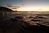 -ocean-baths-k-1-sunrise-13-73-.jpg