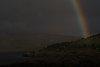 -loch-ness-rainbow.jpg