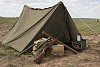 -post-processing-205-jpg-wwii-tent.jpg