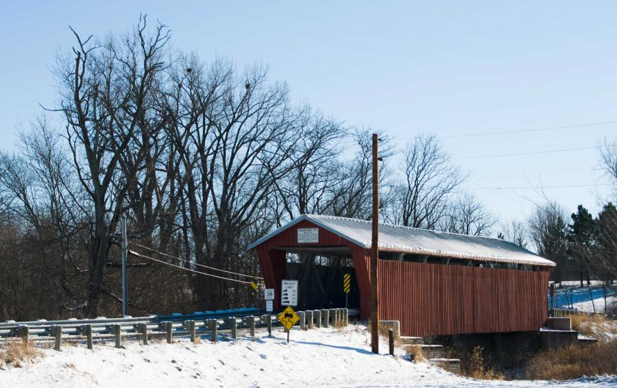 Name:  CoveredBridge-20091229_0072.jpg