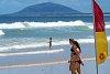 -mooloolaba-beach-tele11.jpg