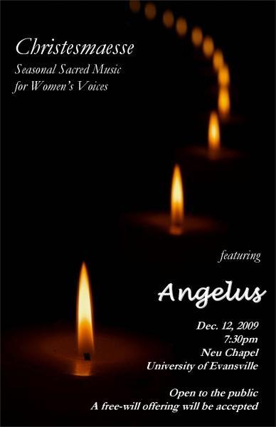 Name:  Angelus Christmas 4.jpg Views: 1028 Size:  21.5 KB