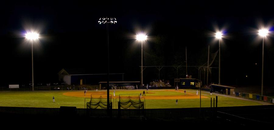 Name:  Baseball20100423_0284.jpg Views: 668 Size:  27.4 KB