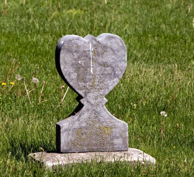 Name:  Cemetery20100509_0076.jpg Views: 242 Size:  104.0 KB