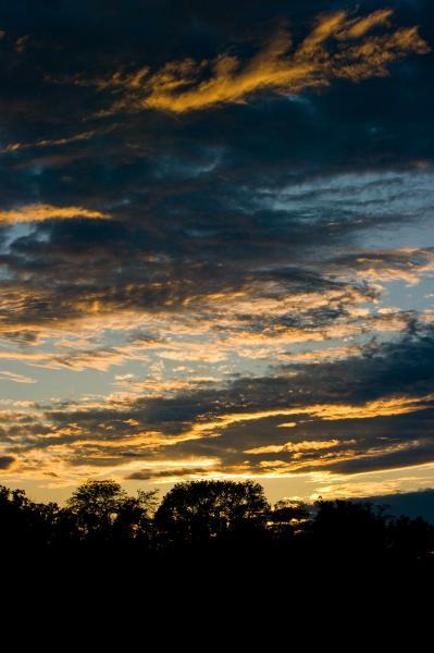 Name:  Sunset20100606_0046.jpg Views: 213 Size:  32.5 KB