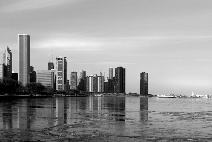 Name:  Chicago-001_bw_sml.jpg Views: 32 Size:  56.8 KB
