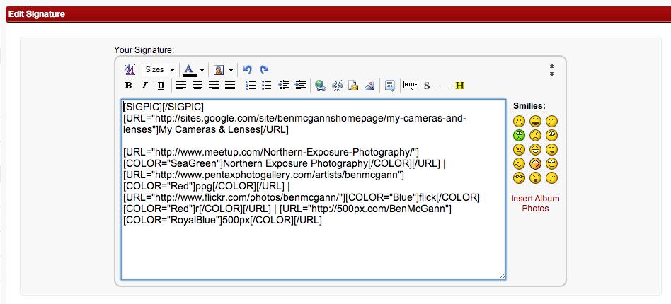 Name:  Screen Shot 2014-06-15 at 10.49.30 PM.png Views: 121 Size:  70.5 KB