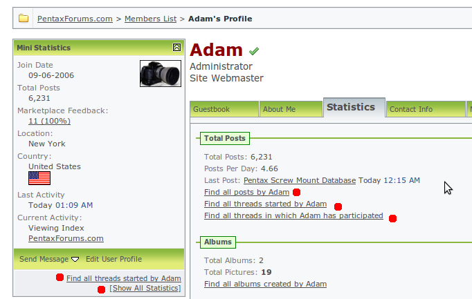 Name:  Screenshot-37.png Views: 1723 Size:  57.8 KB