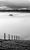 -challenge-72-fences-river-fog.jpg