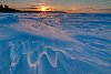 -snow-ice-2-83-small.jpg