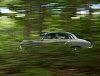-panning_automobile-1.jpg