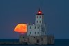 -orange-full-moon-9.jpg