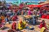 -jodpur-market-.jpg