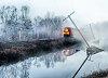 -stock-photo-misty-train-128768697.jpg