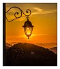 -tuscany-light.jpg