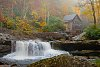 -glade-creek-grist-mill.jpg