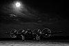 -bombers-moon.jpg