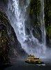 -under-falls.jpg