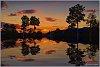 -mckinney.pentax.sunset.jpg