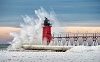 -south-haven-lighthouse-winter-12_20_16-254.jpg