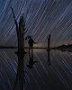 -dumbleyung-stars.jpg