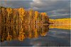 -matzkeith_thorton-lake-10-12-20-1390.jpg
