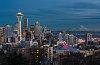February, 2021 Winner: Sleepless in Seattle-oria1298_1311.jpg