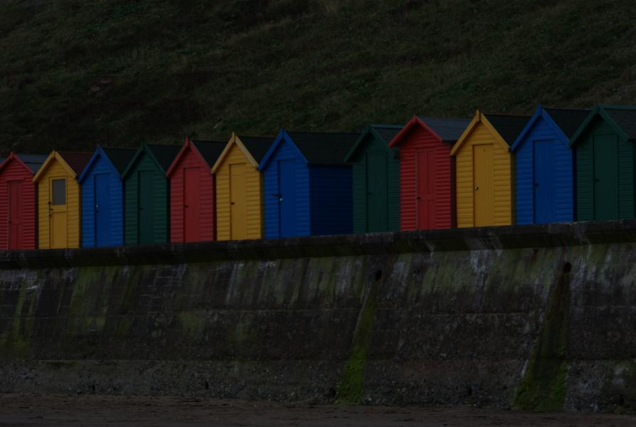 Underexposure in UFRaw/GIMP   PentaxForums.com