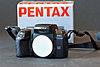 -pentax-pz-1p_01.jpg