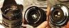 -sigma-28mm-3-1.jpg