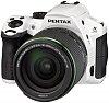 -pentax-k30-white-18-135mm.jpg
