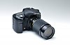 -20131005-camera-sale-084.jpg