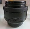 Pentax SMCP-FA 35mm f/2.0AL-img_1945.jpg