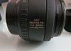 Pentax SMCP-FA 35mm f/2.0AL-img_1944.jpg
