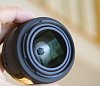 Pentax SMCP-FA 35mm f/2.0AL-imgp0047.jpg