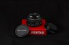 -pentax-m-50-f1.4-1.jpg